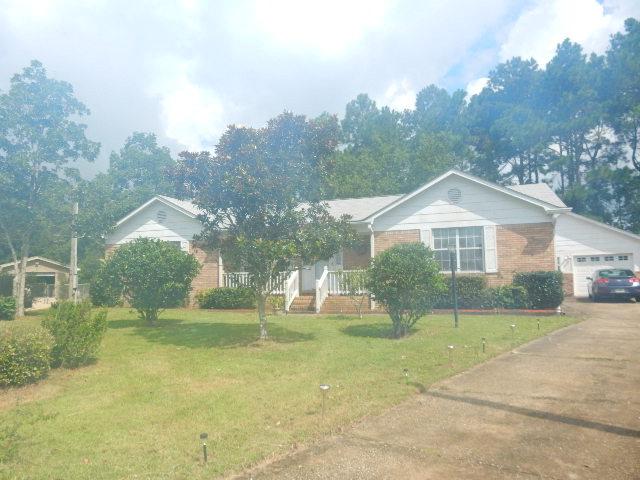 1189 Ridgewood Drive, Lillian, AL 36549
