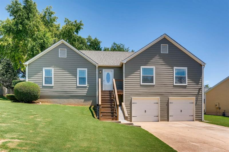 330 Cotton Court, Johns Creek, GA 30022