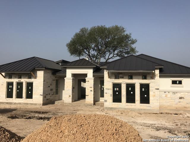 1249 Via Principale, New Braunfels, TX 78132