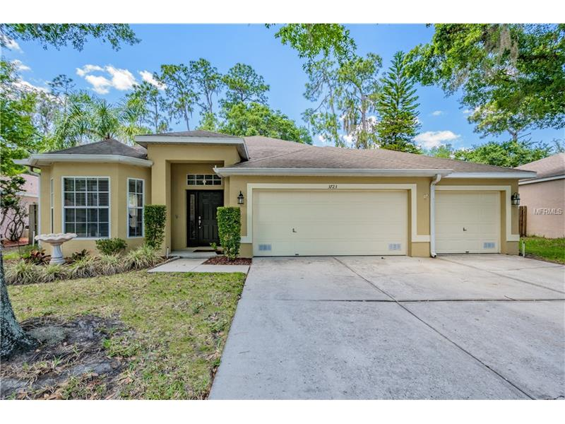3723 HOLLOW WOOD DRIVE, VALRICO, FL 33596