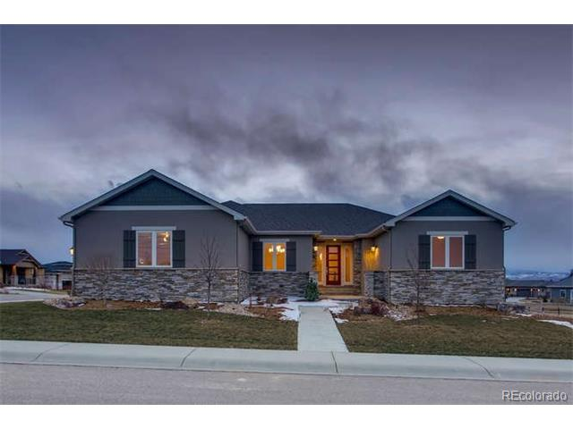 7883 Cherry Blossom Drive, Windsor, CO 80550