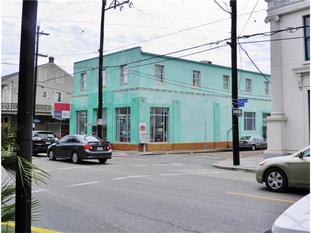 3138 MAGAZINE Street A, New Orleans, LA 70115