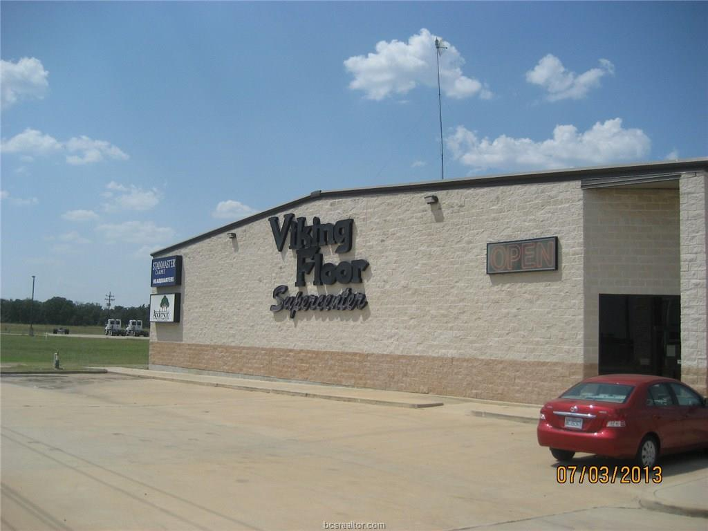 17801 STATE HIGHWAY 6, College Station, TX 77845