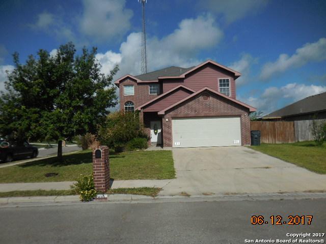 3410 ROB ROY STREET, Seguin, TX 78155
