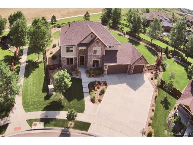 6811 Duncan Court, Timnath, CO 80547