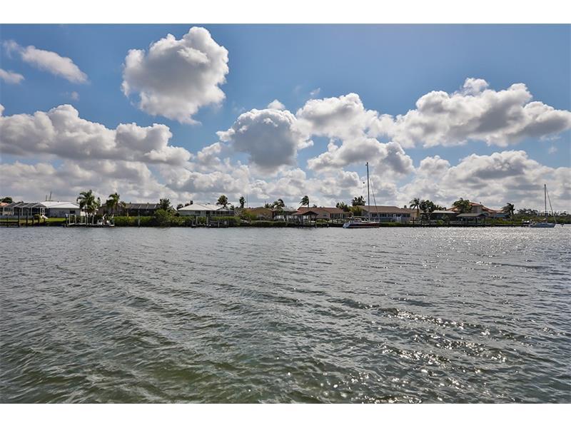 944 ALLEGRO LANE, APOLLO BEACH, FL 33572