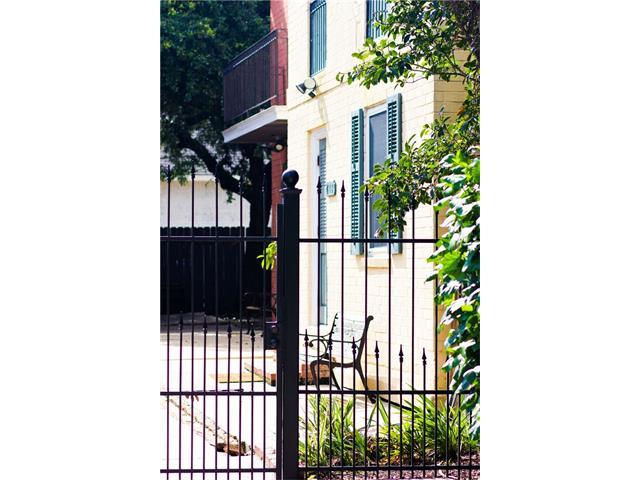 6718 ARGONNE Boulevard 0, New Orleans, LA 70124