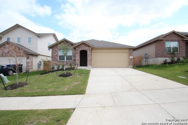 7219 Phoebe View, San Antonio, TX 78252