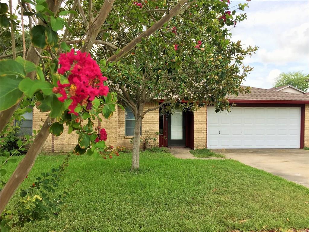 11609 Agua Dulce Creek, Corpus Christi, TX 78410