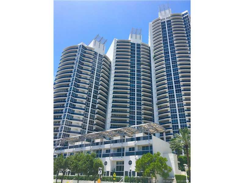400 Alton road 1111, Miami Beach, FL 33139