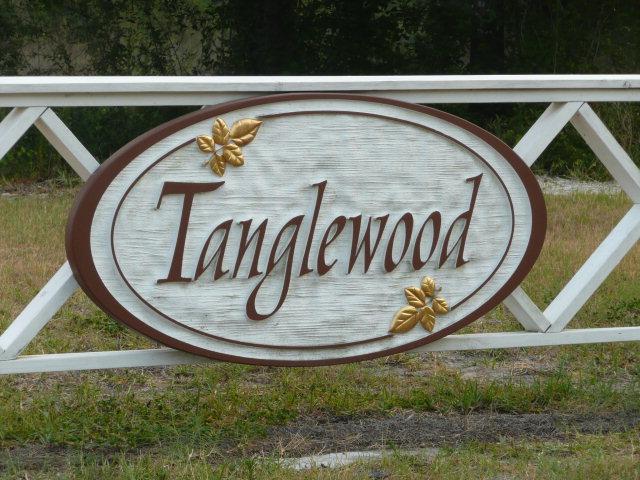 PHS 2 Tanglewood, Brunswick, GA 31525
