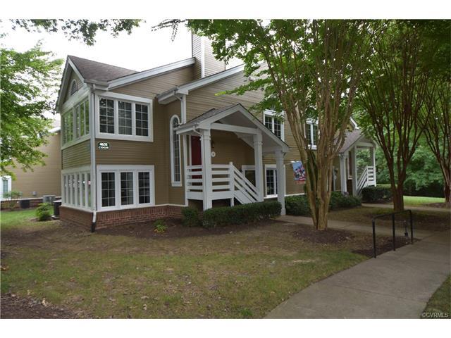 4631 Four Seasons Terrace D, Glen Allen, VA 23060