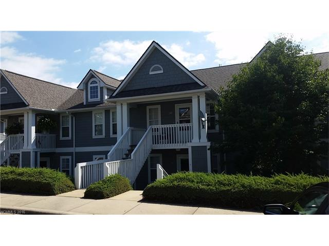 4103 Marble Way 4103, Asheville, NC 28806
