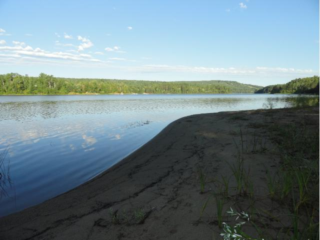 6079 Voyageurs Trail, Biwabik, MN 55708