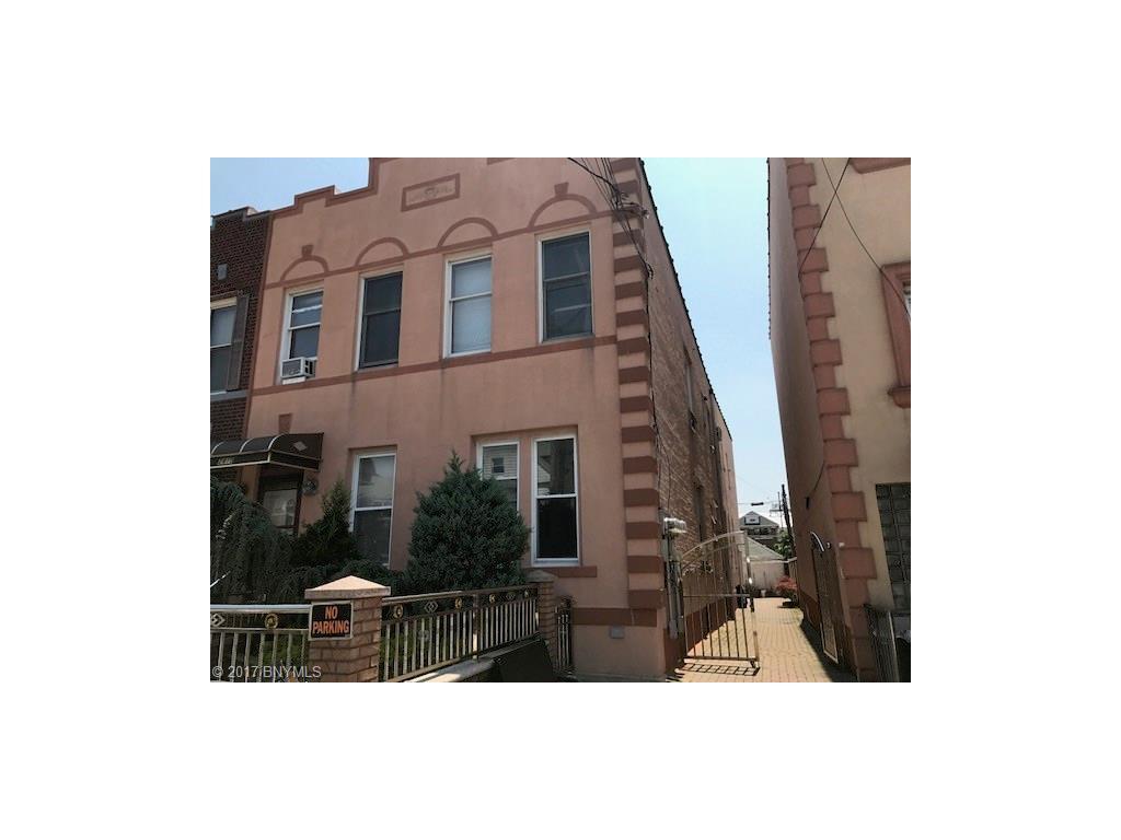 2410 84 Street, Brooklyn, NY 11214