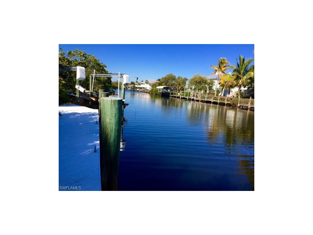 16296 Estuary CT, BOKEELIA, FL 33922