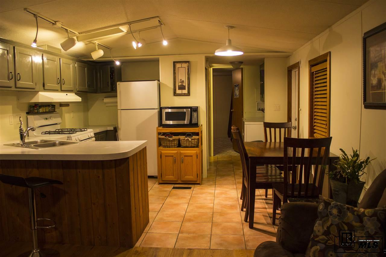 75 Anglers Drive, Steamboat Springs, CO 80487