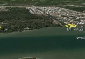 4401 S RIDGEWOOD AVENUE, EDGEWATER, FL 32141