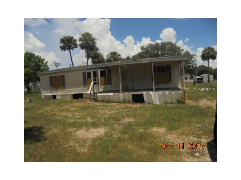 2006 ADAIR ROAD, DAVENPORT, FL 33837