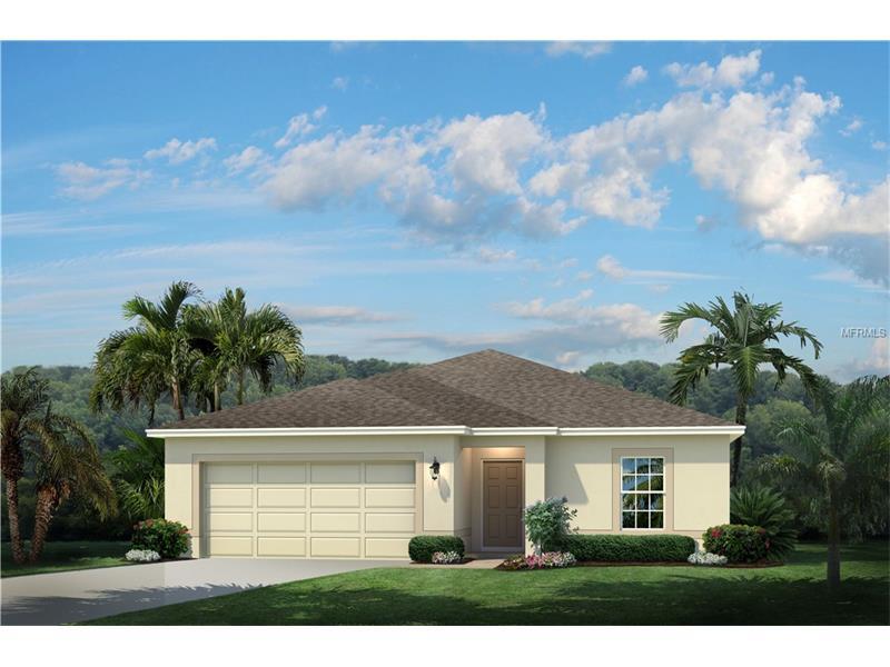 14454 HADDON MIST DRIVE, WIMAUMA, FL 33598