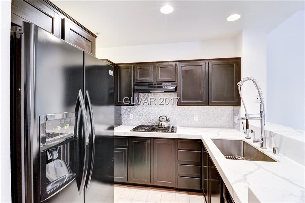 43 AGATE Avenue 201, Las Vegas, NV 89123
