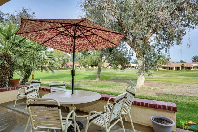 41510 Peach Tree Court, Palm Desert, CA 92211