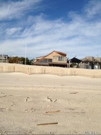 149 Ocean Walk, Fire Island Pine, NY 11782
