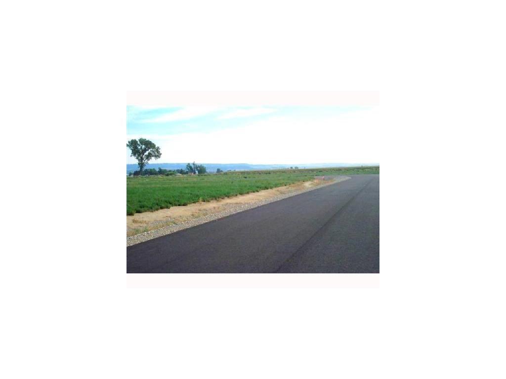 2531 HUMMINGBIRD WAY, Billings, MT 59105