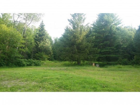 0 LOT#3 Barden Road, Candor, NY 13743