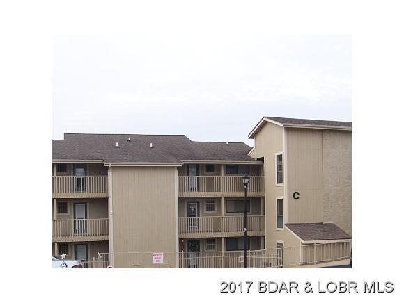 875 Parkside Pl C302, Osage Beach, MO 65065
