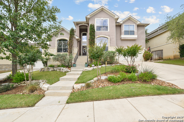 18207 Mantle Dr, San Antonio, TX 78258