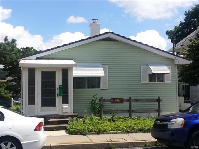 556 Ridge Street, Emmaus Borough, PA 18049