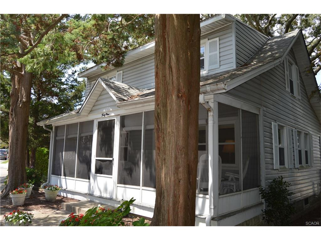 49 Brooklyn Avenue, Rehoboth Beach, DE 19971