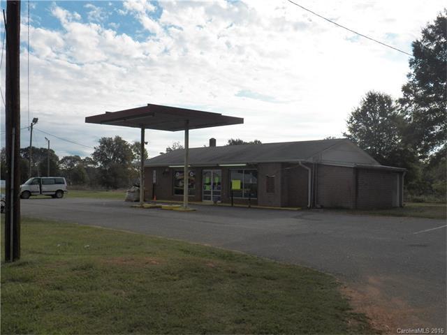 2264 Lincolnton Highway, Cherryville, NC 28021