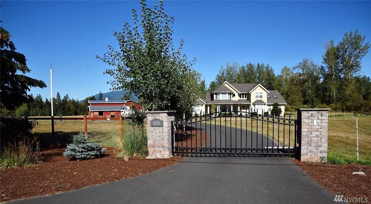 5636 Mission Rd, Bellingham, WA 98226
