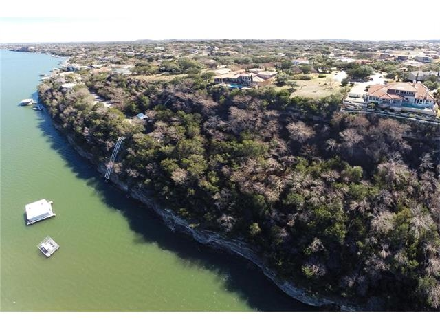 7 Water Front Ave, Lakeway, TX 78734