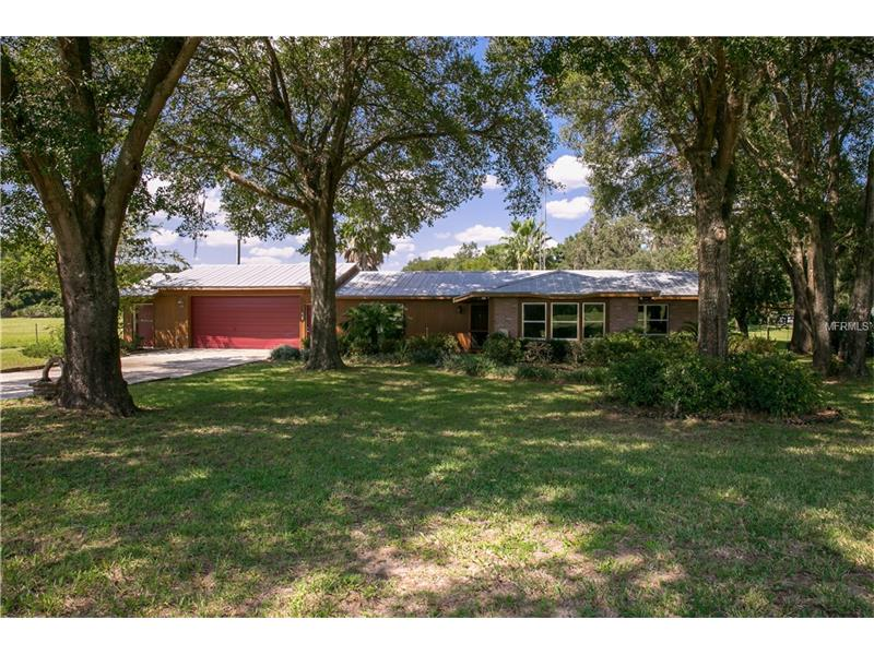 950 N SEABOARD POINT, INVERNESS, FL 34453