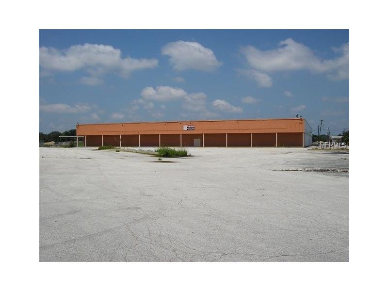 700 S FRENCH AVENUE, SANFORD, FL 32771