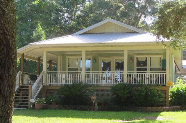 9177 Tuscaloosa Drive, Perdido Beach, AL 36530