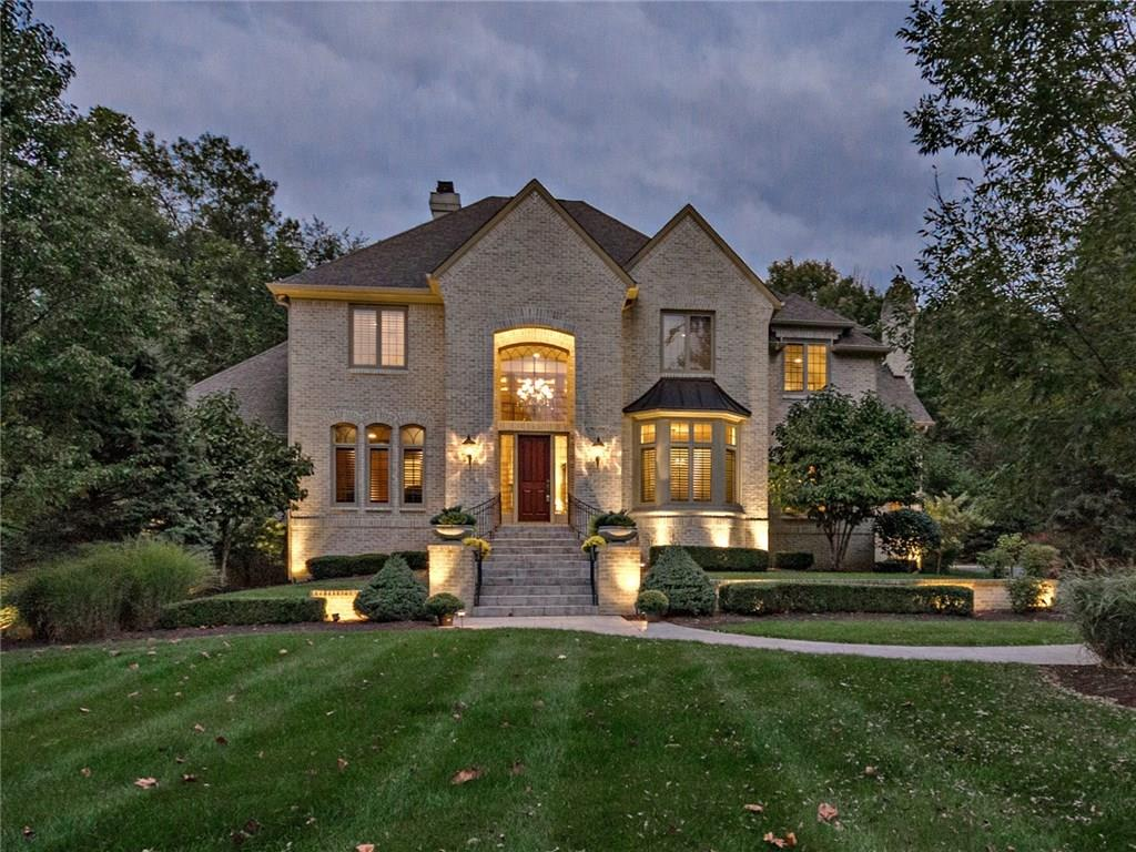 14330 E 113th Street, Fishers, IN 46040