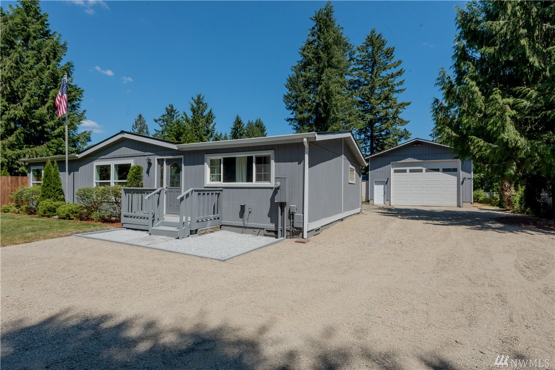30814 228th Ave SE, Black Diamond, WA 98010