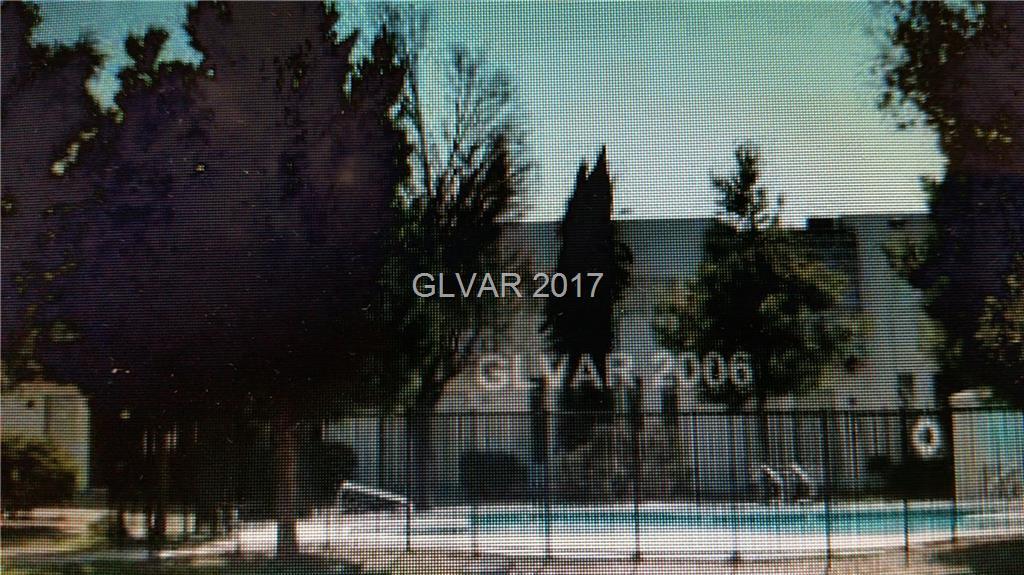 1720 W BONANZA Road 79, Las Vegas, NV 89106