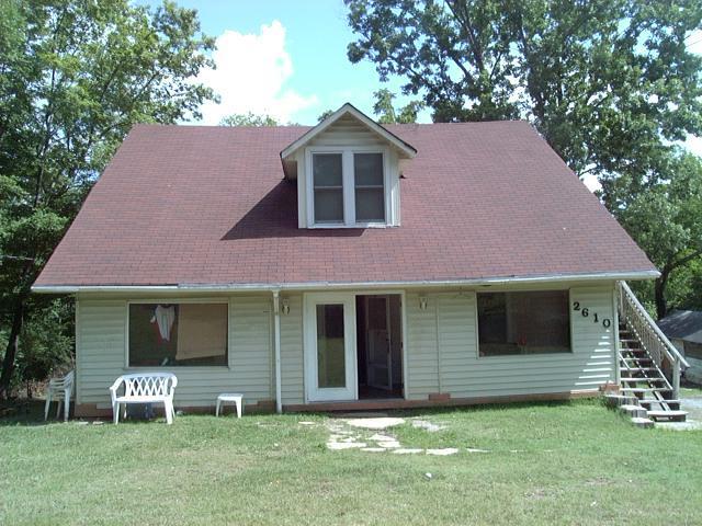 2610 Couchville Pike, Nashville, TN 37217