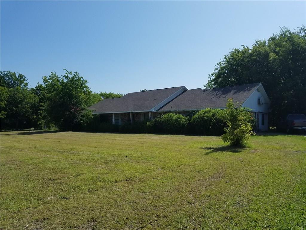 1350 Rock Ridge Road, Lucas, TX 75002