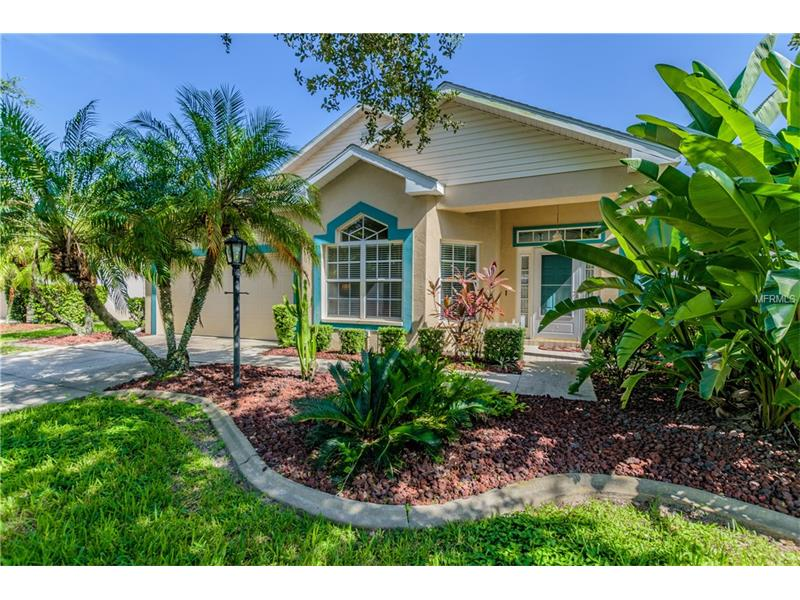 12508 TALL PINES WAY, LAKEWOOD RANCH, FL 34202