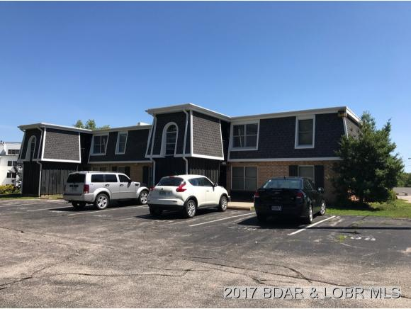 1098 Passover Rd 108-A, Osage Beach, MO 65065