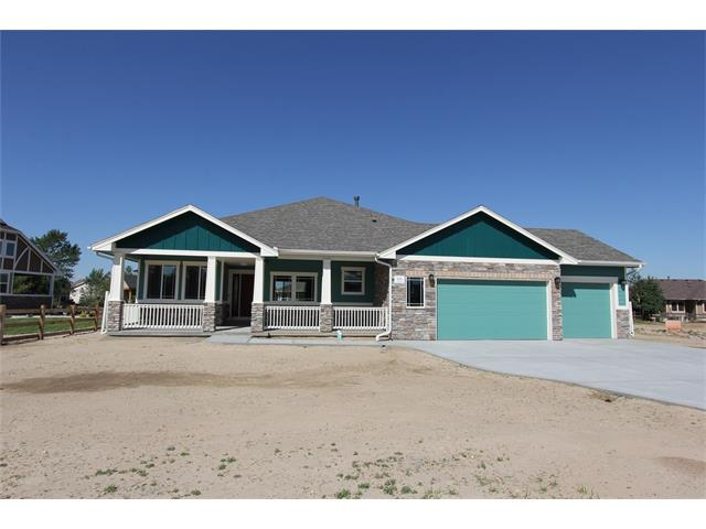 635 S 22ND Avenue, Brighton, CO 80601