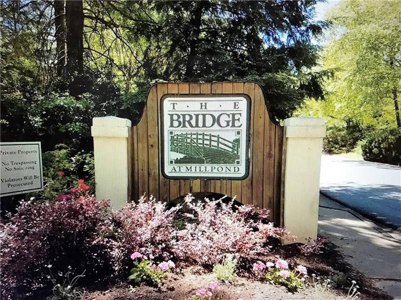 904 SE Bridge Lane 904, Smyrna, GA 30082