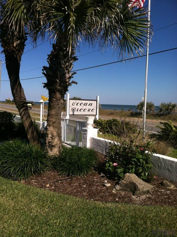 3510 Ocean Shore Blvd S, Flagler Beach, FL 32136