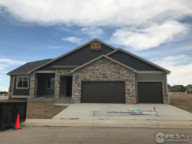 5220 Hialeah Dr, Windsor, CO 80550